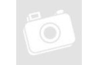 Új szállodát nyit? Vegye igénybe hotel ellátással kapcsolatos szolgáltatásainkat!