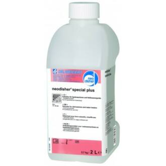 neodisher special plus vízkőoldó mosogatógépekhez 2 liter