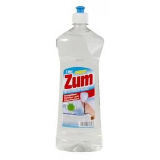 mosogatószer zum haccp 1 liter