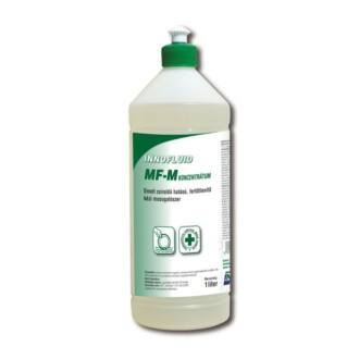 fertőtlenítő mosogatószer innofluid mf m 1 liter