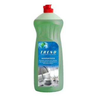 mosogatószer trend 1 liter