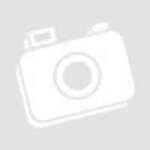 fertőtlenítő szer öblítés nélküli kliniko-tempo 5 liter