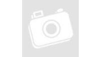 Kényelem és igényesség: szálloda ellátás