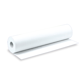 orvosi papírlepedő trend professional 2 rétegű 80m 60cm