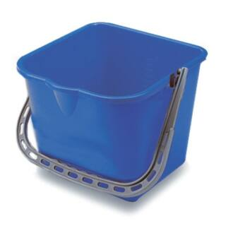 vödör rsa 15 liter kék