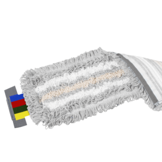 vileda ultra speed trio mop felmosó 40x15 cm