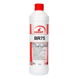 szaniter alaptiszító tana br 75 1 liter
