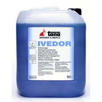tana ivedor általános illatos tisztítószer 10 liter
